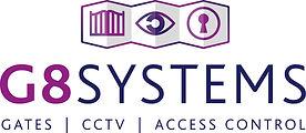 G8Systems-Branding-STANDARD-RGB.jpg