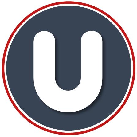 Uppeer
