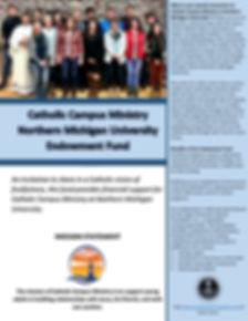 CCM Fund Promo Flyer.jpg