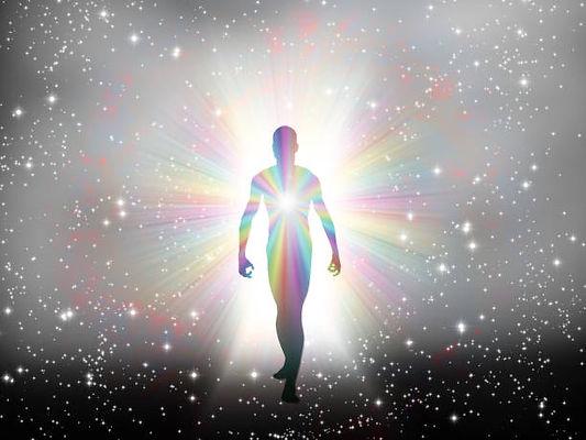lightbody healing, alchemy healing, transference healing, energy healing, ascension, multi-dimensional healing, enlightenment, body healing
