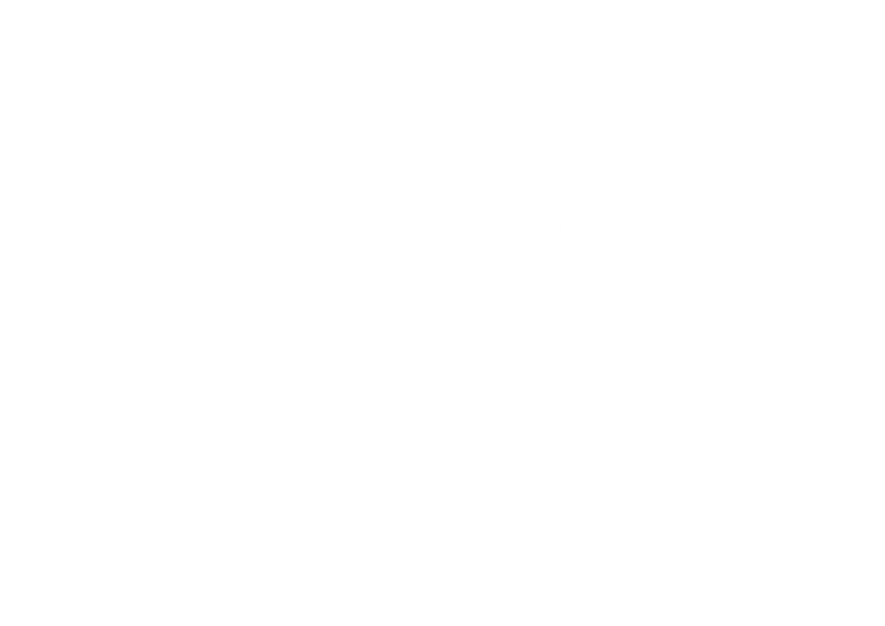 Quilombo_Logo_edited_edited_edited.png