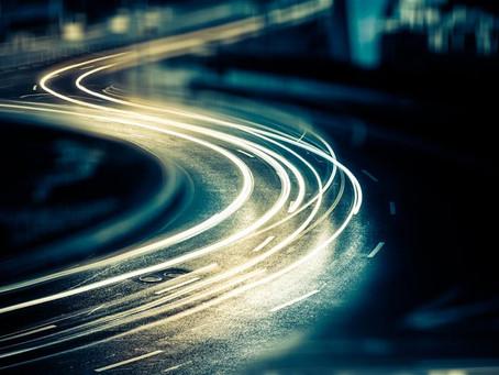 חיים מייצרים תנועה, תנועה מייצרת חיים