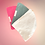 Thumbnail: Turbante Toalla para el Cabello Beige