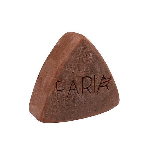 Jabón de Rostro Choco Cacao