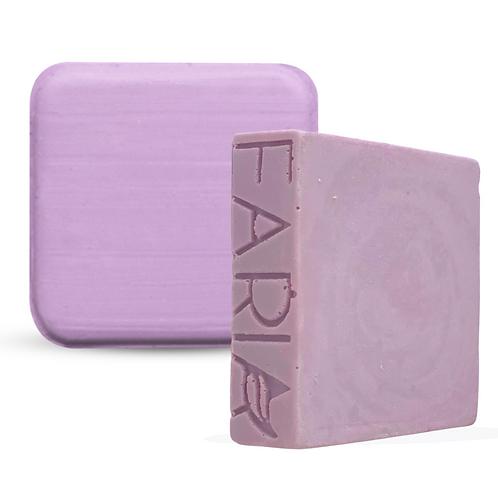 Pack Body: Crema Sólida y Jabón Corporal