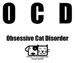 OCD1.png