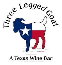 3LG Logo.jpeg