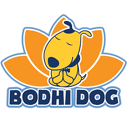 bodhi.png