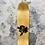 Thumbnail: Lodograma Cranio Vermelho