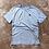 camiseta Lodo Boards