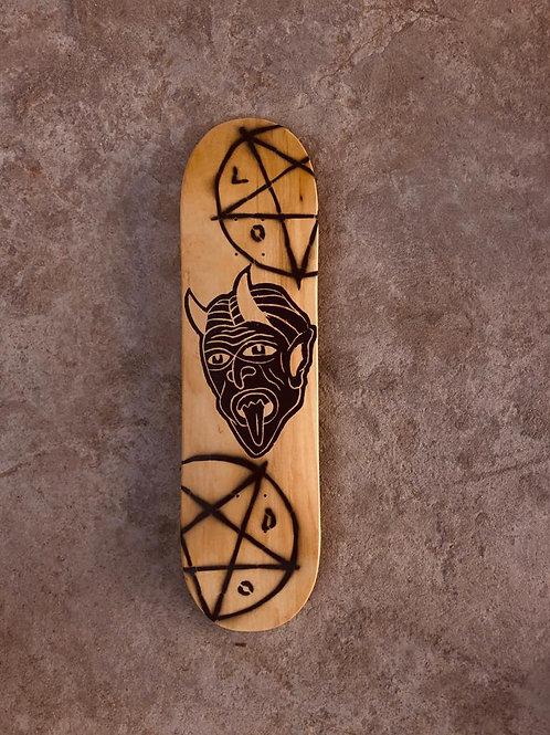 Lodo Boards x Grava