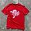 Thumbnail: Caveira Vermelha