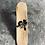 Lodo Boards - Lodo Skate