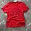 Thumbnail: Lodograma Vermelho
