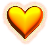Fuel for Warmth Heart Logo