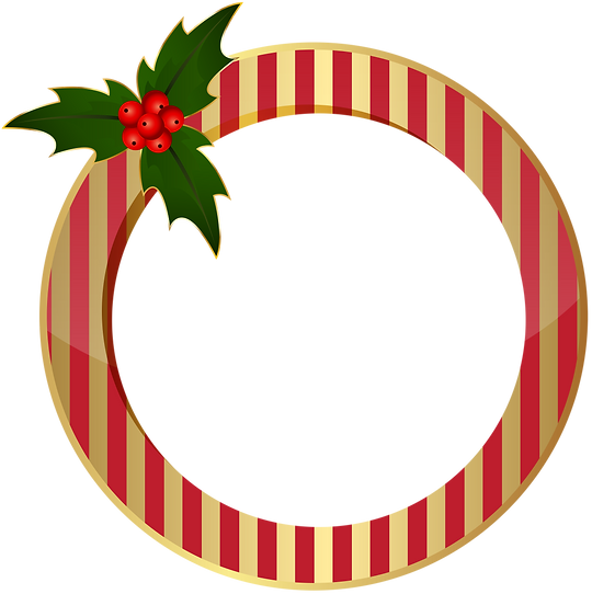 Christmas_Round_Frame_PNG_Clip_Art.png