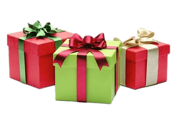 IMGBIN_christmas-gift-box-santa-claus-pn