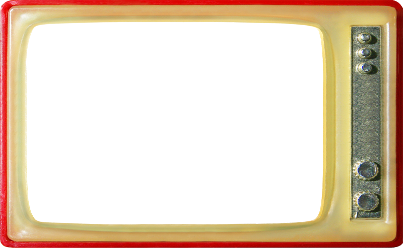 vippng.com-cool-frames-png-2272527.png