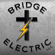Bridge Electric graphic logo - Bridge Electric LLC.jpg