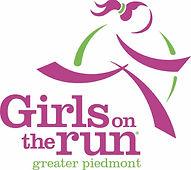 Logo - Alison Ahrens.jpg