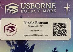 7427B7C5-9C95-426C-87BA-669A567693BA - Nicole Pearson.jpeg
