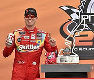 kyle_busch_rowdy_energy_win_picture_480x480.jpg