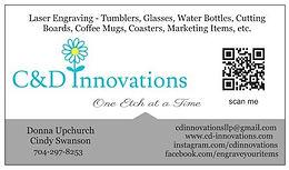 C_Dbusiness card - Donna Upchurch.jpg
