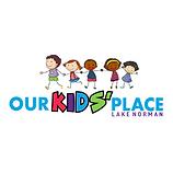 Official logo - Karen Johnson.png