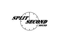 Untitled design - Split Second Family.png