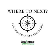 Your Postcard Travels - Cruise Planners Logo - YourPostcardTravels.jpg