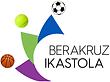 bki logoa.png