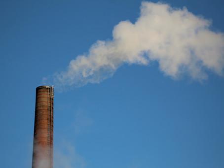 Thailand's Pollution Crisis