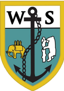 Men's Rugby Union