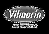 Vilmorin.png