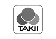 Takii.png
