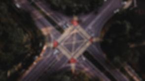 Crossroad 2.jpg