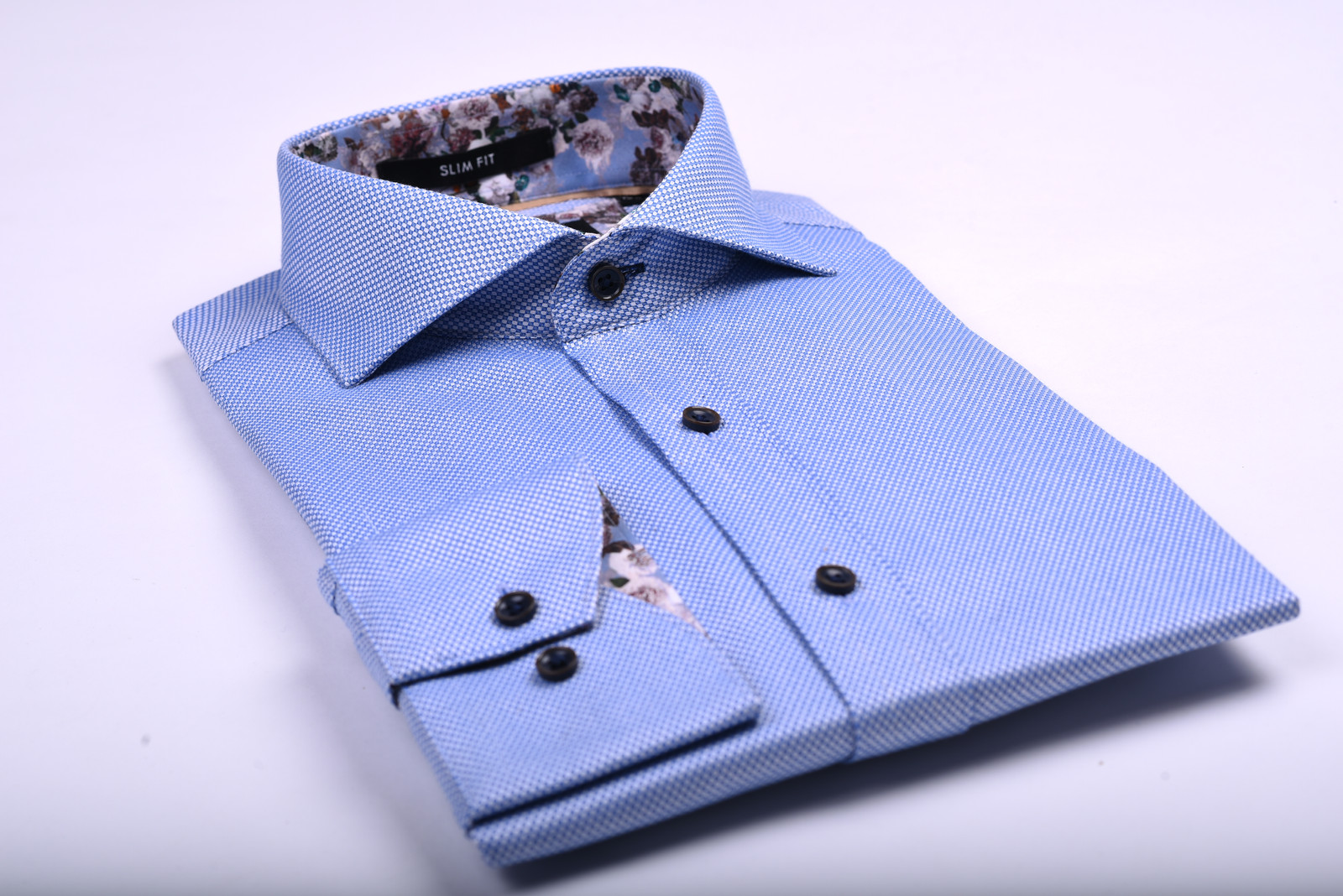 shirt fabric wholesale in bangalore cotton shirting fabric suppliers