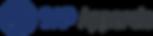 SAP Logo Horizontal - Colour.png