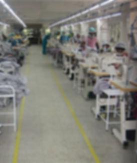factory-inside.jpg