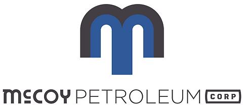 New MPC Logo3.png