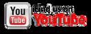 4-45402_united-youtube-eazy-states-video