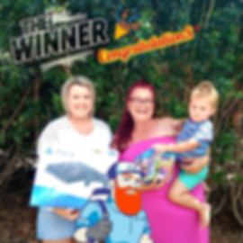 Affordable Pest Control Coomera Competition Winner