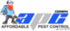 Affordable Pest Control - Pest Control Brisbane - Pest Control Gold Coast - Pest Control Logan