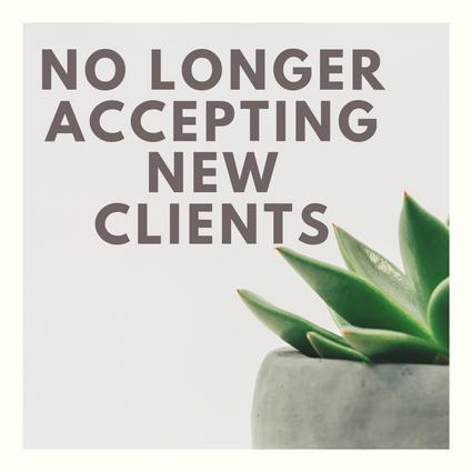 blp.no_longer_accepting_new_clients-3.pn