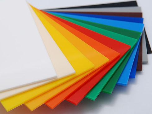 acrilico-colorido-fechado.jpg