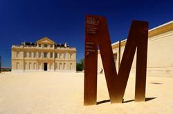 Chateau Borely
