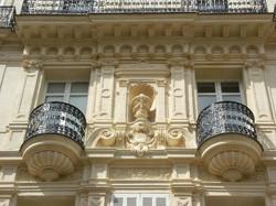 Banque Martin Maurel