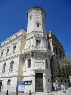 Musée La Ciotat
