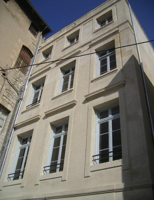 Hotels Rue Grande Meuse