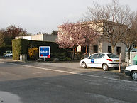 Agence Entreprise Girard à Valence